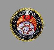 Assam Police Recruitment 2015 For 2564 Constable