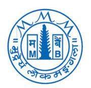 Bank Of Maharashtra (BOM) May 2017 Job  for 450 Part Time Sub Staff