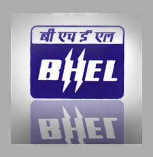 Bharat Heavy Electricals Limited2017