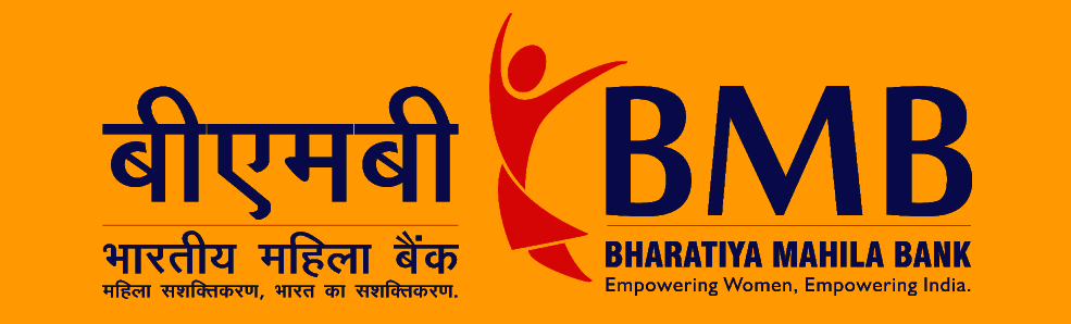 Bharatiya Mahila Bank (BMB) February 2016 Job  For Chief Customer Service Officer