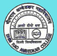 Walk-in-interview 2017 for Assistant Professor at Bhim Rao Ambedkar College, Delhi