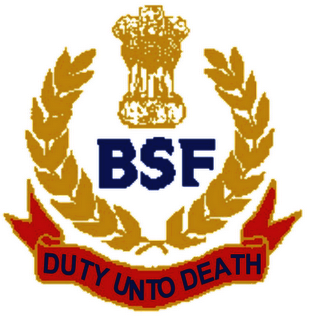 Walk-in-interview march 2016 for 6 Specialist Doctor, General Duty Medical Officer at Border Security Force (BSF), Shillong