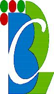 Brahmaputra Cracker & Polymer Limited (BCPL) March 2016 Job  For 30 Manager, Engineer, Officer and Various Posts