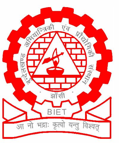 BIET 2018 Sample Paper, Previous Year Question Papers