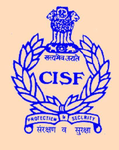 Central Industrial Security Force (CISF) Recruitment 2018 for 118 Assistant Sub Inspector, Head Constable