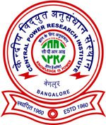 Central Power Research Institute (CPRI) June 2016 Job  For 3 Security Supervisor
