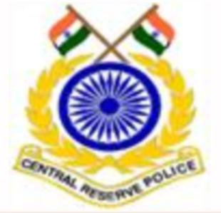 Central Reserve Police Force 2017 Exam