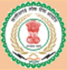 Chhattisgarh Public Service Commission (CGPSC) March 2016 Job  For 5 Assistant Director Fisheries