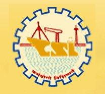 Cochin Shipyard May 2017 Job  for 5 Manager