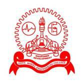 Cochin University of Science and Technology (CUST)2017