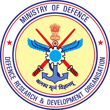 Defence Food Research Laboratory (DFRL) Recruitment 2018 for 4 Junior Research Fellow