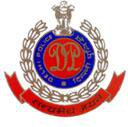 Delhi Police 2018 Exam