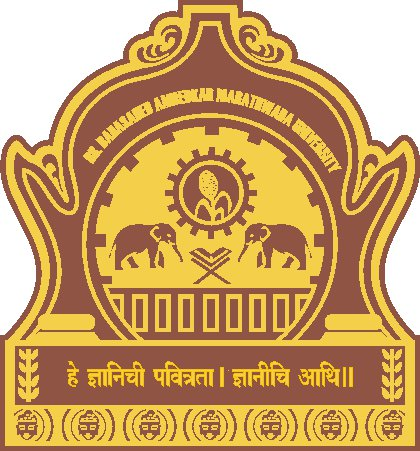 BAMU 2018 Sample Paper, Previous Year Question Papers