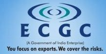 Export Credit Guarantee Corporation of India Limited (ECGC) Recruitment 2018 for 32 Probationary Officer