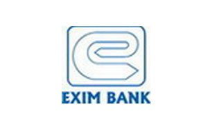 Export-Import Bank of India (Exim Bank) 2017 for 10 Manager and Various Posts