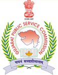 Gujarat Public Service Commission (GPSC) May 2016 Job  For Administrative Officer