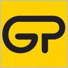 Gujarat State Petronet Limited (GSPL) Recruitment 2015 For 12 Manager, Assistant Manager and Various Posts
