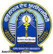 Guru Nanak Dev University (GNDU) June 2016 Job  For 103 Clerk, Junior Technician and Various Posts