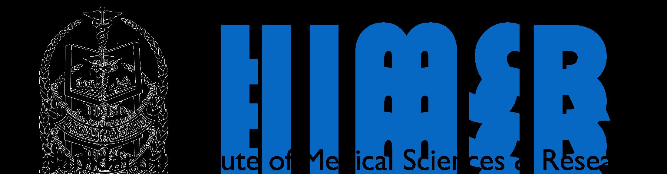 Hamdard Institute of Medical Sciences & Research (HIMSR) July 2017 Job  for Professor, Assistant Professor