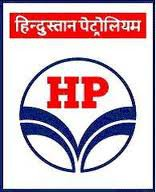 Hindustan Petroleum Corporation Limited (HPCL) November 2016 Job  for Project Assistant, Research Associate