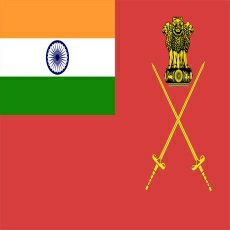 The Indian Army 45th SSC (Technical) for Men -  100 2018 Exam