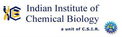 Indian Institute of Chemical Biology2017