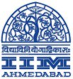 Indian Institute of Management Ahmedabad2017