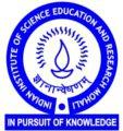 IISER Mohali January 2017 Job  for Senior Research Fellow