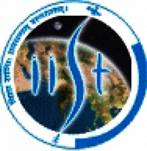 Indian Institute Space Science Technology (IIST) January 2017 Job  for Junior Research Fellow, Senior Research Fellow