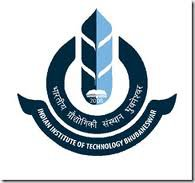 Indian Institute of Technology Bhubaneswar Project Scientist 2017 Exam