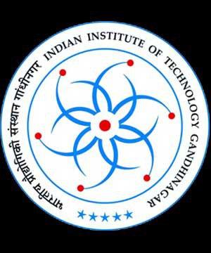 Indian Institute of Technology Gandhinagar (IIT Gandhinagar) Recruitment 2018 for Software Developer