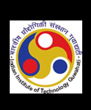 Walk-in-interview 2017 for Assistant Project Engineer at Indian Institute of Technology Guwahati (IIT Guwahati)