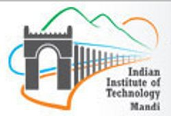 Indian Institute of Technology Mandi (IIT Mandi) July 2017 Job  for Junior Engineer