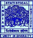 Walk-in-interview 2017 for Project Linked Person at Indian Statistical Institute, Kolkata