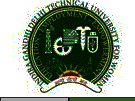 Indira Gandhi Delhi Technical University for Women (IGDTUW) May 2017 Job  for Visiting Faculty