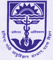 Walk-in-interview 2017 for 47 Senior Resident at Indira Gandhi Institute of Medical Sciences (IGIMS), Patna