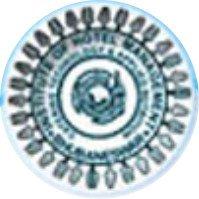 Institute Hotel Management Bhubaneswar (IHM Bhubaneswar) May 2017 Job  for Attendant
