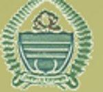 Jammu & Kashmir Services Selection Board (JKSSB) Recruitment 2018 for 644 Science/Maths Teacher