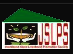Jharkhand State Livelihood Promotion Society Block Program Manager 2017 Exam