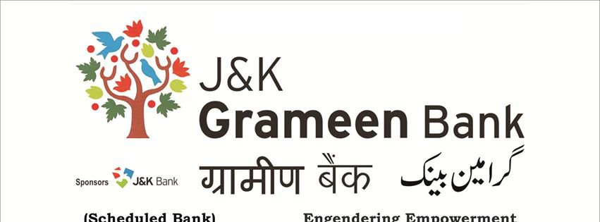jk-grameen-bank Online Form Grameen Bank on people receiving, professor yunus, criticize about, credit builder loan payments, loan contract,