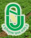 Walk-in interview 2017 for Project Consultant, SRF, Field Assistant at Junagadh Agricultural University (JAU), Junagadh