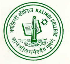 Walk-in interview 2017 for 7 MTS Lab Attendant at Kalindi College, New Delhi