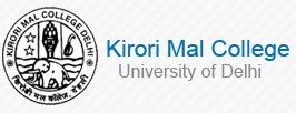 Walk-in interview 2017 for Research Assistant at Kirori Mal College, Delhi