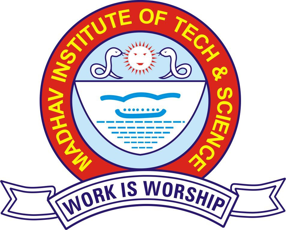 Madhav Institute of Technology and Science (MITS) July 2017 Job  for Assistant Professor