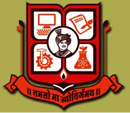 Maharaja Krishnakumarsinhji Bhavnagar University 2018 Exam