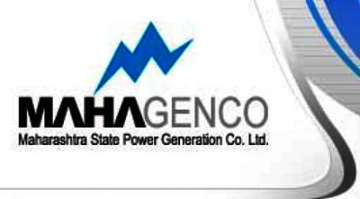 Walk-in-interview 2017 for 4 Draftsman at Maharashtra State Power Generation Company Limited (MAHAGENCO), Mumbai