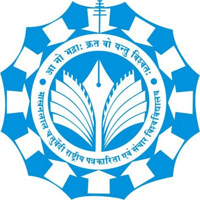 Makhanlal Chaturvedi Rashtriya Patrakarita Vishwavidyalaya (MCRPV) February 2016 Job  For 45 Teaching, Non Teaching Positions