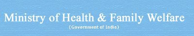 Ministry of Health & Family Welfare2017