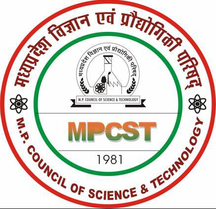 Walk-in-interview 2015 for Junior Research Fellow at MP Council of Science and Technology (MPCST), Bhopal