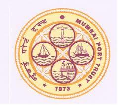 Mumbai Port Trust March 2016 Job  For 8 Technician and Trade Apprentice